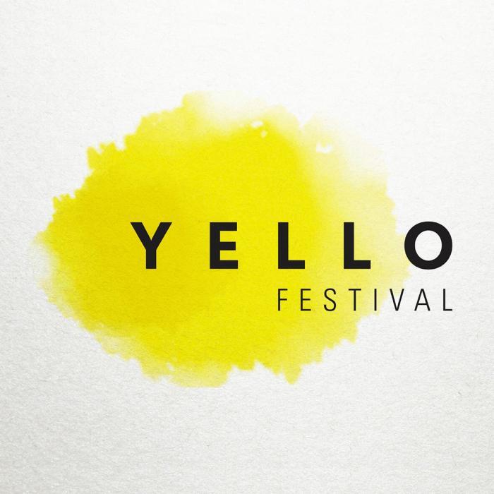 Yello Festival