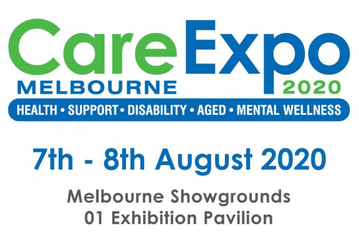 Care Expo 2020