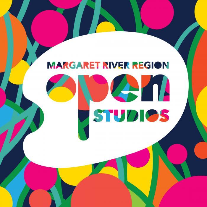 Margaret River Region | Open Studios