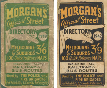 covers-morgans