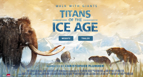 titansoftheiceage