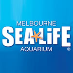 New Name | Sea Life Melbourne Aquarium