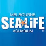 New Name | Sea Life Melbourne Aquarium