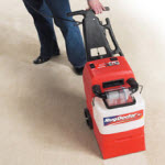 Dirty On Carpet Cleaning