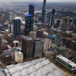 pic-melbourne-west-end-not5
