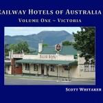 Railway Hotels of Australia