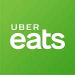 Awareness Campaign: UberEats Kills Small Business