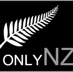 OnlyNZ
